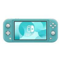 任天堂NintendoHDH−S−BAZAAターコイズ