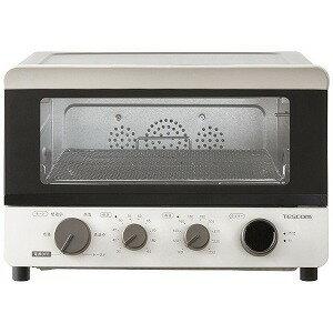 テスコム『低温コンベクションオーブン(TSF601)』