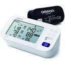 オムロン OMRON 血圧計[上腕(カフ)式] HCR−7409