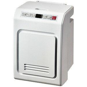 コイズミ KOIZUMI 布団乾燥機 KBD0550W
