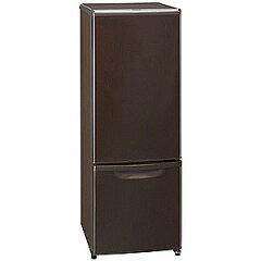 お届けから標準セッティング(設置作業)まで無料で承ります。【ポイント2倍】Panasonic 冷蔵庫...