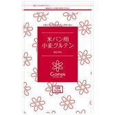 パナソニック 小麦グルテン(500g×2) GOPAN専用 SD‐PGR10