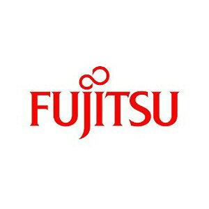 富士通 FUJITSU 増設用内蔵バッテリユニット FMVNBT40A
