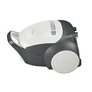 パナソニック Panasonic 【タービンブラシ搭載】 紙パック式掃除機 「PKシリーズ」 パナソニック ホワイト MC−PKL21A−W