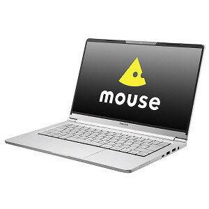 マウスコンピュータ『mouse Xシリーズ(BC-X41051US5B-194)』