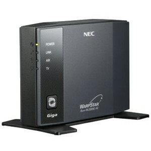 NEC イーサネットコンバータ「AtermWL300NE−AG」 PA−WL300NE/AG【…