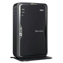 日本全国送料無料!更に代引き手数料無料!NEC 無線LAN親機「AtermWR9300N(HPモデル)」 PA-W...