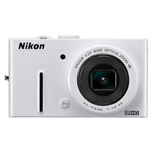 日本全国送料無料!更に代引き手数料無料!ニコン コンパクトデジタルカメラ「COOLPIX」 COOLPI...