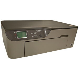 【ポイント2倍】HP インクジェット複合機 Deskjet CQ192C#ABJ(DJ 3070A)【送料無料】