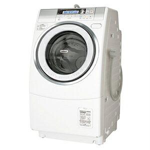 お届けから標準セッティング(設置作業)まで無料で承ります。AQUA ドラム式洗濯乾燥機(9.0kg...