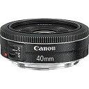 《新品》 Nikon(ニコン) AF-S NIKKOR 70-200mm F2.8E FL ED VR[ Lens | 交換レンズ ]【KK9N0D18P】