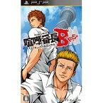 スパイク・チュンソフト 「WEB限定特価」 PSPソフト 喧嘩番長Bros. トーキョーバトルロイヤル