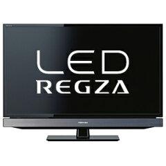 日本全国送料無料!更に代引き手数料無料!東芝 32V型ハイビジョンLED液晶テレビ「REGZA」 32S5...