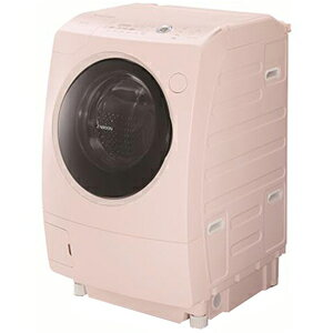 お届けから標準セッティング(設置作業)まで無料で承ります。東芝 ドラム式洗濯乾燥機(9.0kg...