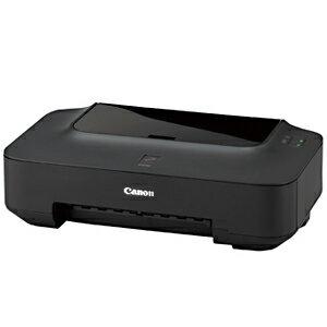 日本全国送料無料!更に代引き手数料無料!Canon インクジェットプリンター「PIXUS」 A4 PIXUS...