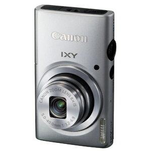 日本全国送料無料!更に代引き手数料無料!【ポイント2倍】Canon デジタルカメラ「IXY」 IXY110...