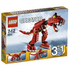 合計5,000円以上で日本全国送料無料!更に代引き手数料も無料。【ポイント2倍】LEGO|レゴ LEGO...