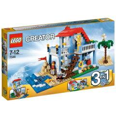 合計5,000円以上で日本全国送料無料!更に代引き手数料も無料。LEGO|レゴ LEGO 7346 シーサ...