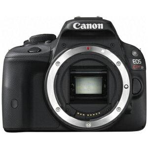 Canon 一眼レフカメラ「EOS Kiss X7」 EOS Kiss X7・ボディー【送料無料】