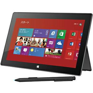 Surface Proを購入しました