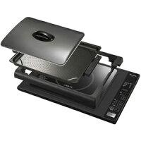 パナソニックKZ‐HP1100‐K(ブラック)