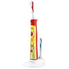 フィリップス PHILIPS sonicare 電動歯ブラシ HX6311−02【送料無料】