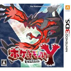 合計5,000円以上で日本全国送料無料!更に代引き手数料も無料。任天堂 ニンテンドー3DSソフト ...