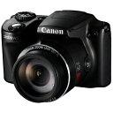 日本全国送料無料!更に代引き手数料無料!Canon デジタルカメラ「PowerShot」 PowerShot SX51...
