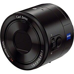 日本全国送料無料!更に代引き手数料無料!ソニー レンズスタイルカメラ サイバーショット DSC...