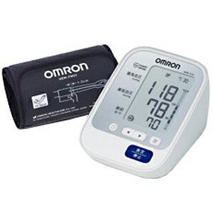 オムロン 上腕式血圧計 HEM−7132【送料無料】