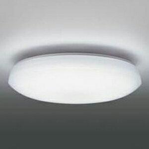 東芝 LEDシーリングライト「E−CORE」(〜6畳) LEDH93043W−LD【送料無料】