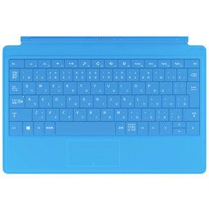 日本全国送料無料!更に代引き手数料無料!マイクロソフト Type Cover 2 N7W−00087 <シア...