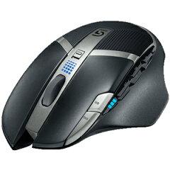 1022860 01l - ロジクールゲーミングマウス G600r