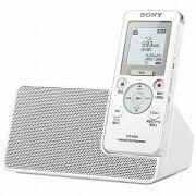 ポータブルラジオレコーダー