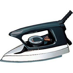 パナソニック Panasonic アイロン(ドライアイロン) NI‐A66‐K (ブラック)