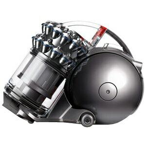 dyson|ダイソン キャニスター型掃除機「DC63 モーターヘッド コンプリート」 DC63COM <...