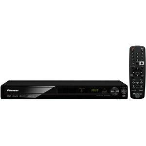 パイオニア DVDプレーヤー DV‐3030V(送料無料)