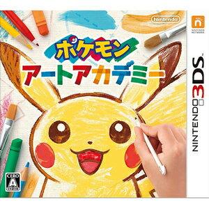 合計5,000円以上で日本全国送料無料!更に代引き手数料も無料。ポケモン ニンテンドー3DSソフト...
