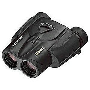 ニコン 8~24倍双眼鏡 「アキュロン T11(ACULON T11)」 アキュロン T11 8‐24X25(ブラック)