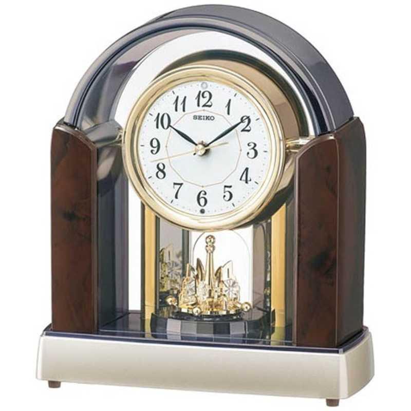 置き時計・掛け時計, 置き時計  BY238B