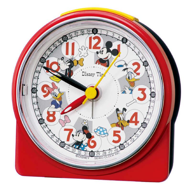置き時計・掛け時計, 置き時計  FD480R