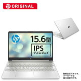 HP ノートパソコン HP 15s−fq1125TU−OHB[15.6型] 206P3PA-AAAB