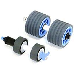 キヤノン CANON ドキュメントスキャナー消耗品 DR−M260用交換ローラーキット ROLLERKITSF400M260