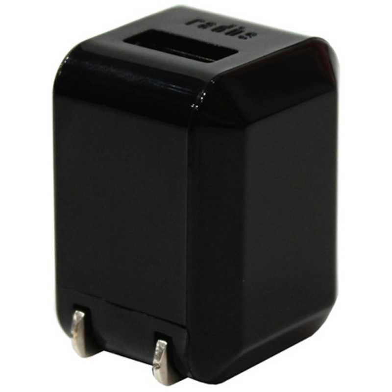 デジタルオーディオプレーヤー用アクセサリー, その他  USB AC for WALKMAN WM-ADF01K ()