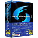 TMPGEnc Authoring Works 6
