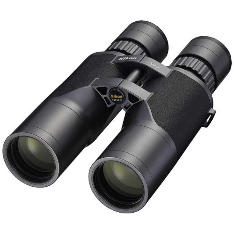 カメラ・ビデオカメラ・光学機器, 双眼鏡  Nikon 7 WX 750 IF