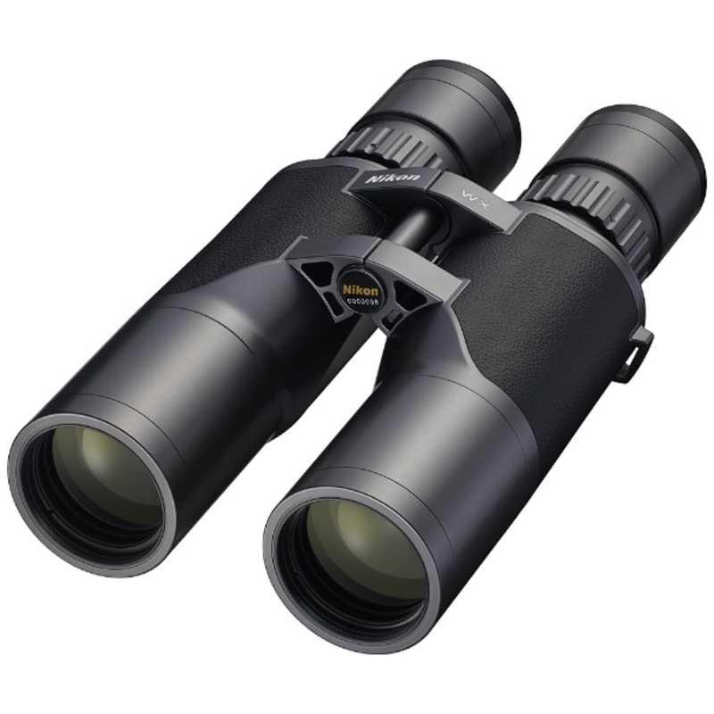 カメラ・ビデオカメラ・光学機器, 双眼鏡  Nikon 10 WX 1050 IF