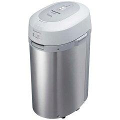 パナソニック 家庭用生ゴミ処理機 MS-N53XD