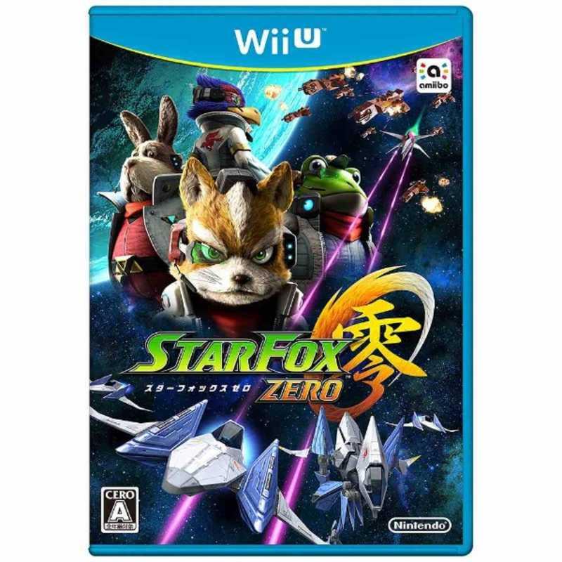 WiiU, ソフト  Nintendo Wii U