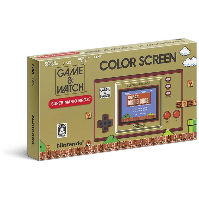 テレビゲーム, その他  Nintendo HXA-S-RAAAA